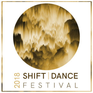SHIFT_Festival_Logo_1
